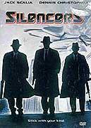 Mlčení (1996)