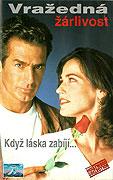 Vražedná žárlivost (1995)
