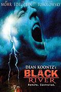Městečko Black River (2001)