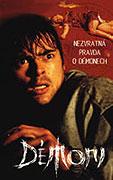 Démoni (2000)
