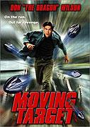 Běžící Terč (2000)