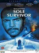 Ten, který přežil (2000)