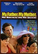 Můj otec, moje matka, moji bratři a moje sestry (1999)