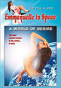 Emmanuelle 2: A World of Desire (1994)