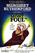 Murder Most Foul (1964)