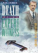 Smrt soudního znalce (1983)