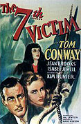 Seventh Victim, The (1943)
