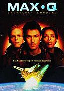 Max Q (1998)