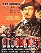 Bloodlust! (1961)
