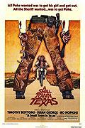 Městečko v Texasu (1976)