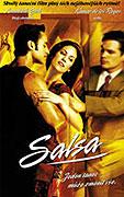 Salsa (2001)