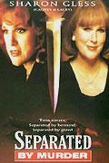 Rozděleny zločinem (1994)
