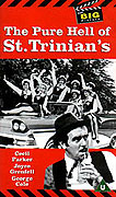 Pure Hell of St. Trinian's, The (1960)