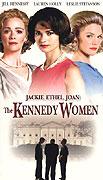 Ženy klanu Kennedyů (2001)