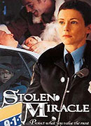 Ukradený zázrak (2001)