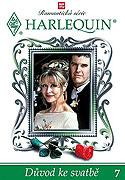Harlequin 7 - Důvod ke svatbě (1998)