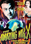 Amazing Mr. X, The (1948)