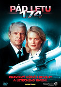 Pád letu 174 (1995)