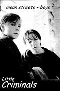 Malí kriminálníci (1995)
