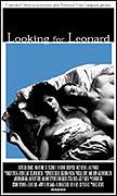 Slabost pro Leonarda (Cohena) (2002)