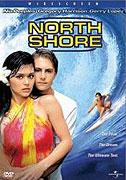 Severní pobřeží (1987)