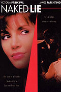 Nahá lež (1989)