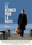 Dernier pour la route, Le (2009)