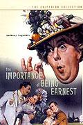 Jak je důležité míti Filipa (1952)