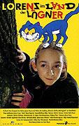 Lorenz v zemi lhářů (1996)