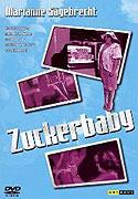 Zuckerbaby (1985)