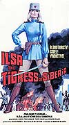 Ilsa, the Tigress of Siberia (1977)