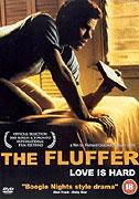 Fluffer, The (2001)