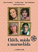 Chléb, máslo a marmeláda (1977)