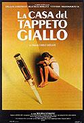 Byt se žlutým kobercem (1982)