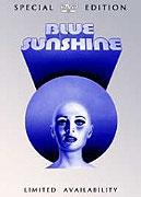 Blue Sunshine (1976)