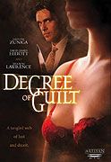 Degree of Guilt (1995)