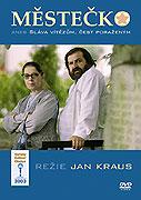 Městečko (2003)