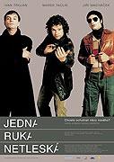 Jedna ruka netleská (2003)