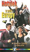Hotýlek v srdci Evropy (1993)