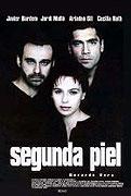 Segunda piel (2000)