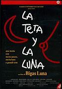 Teta i la lluna, La (1994)