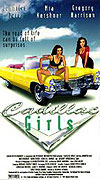 Cadillac Girls (1993)