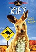 Joey (1997)