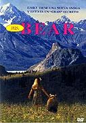 Medvídeček (1997)