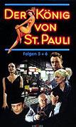 König von St. Pauli, Der (1998)