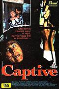 Captive (1991)