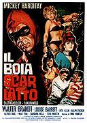 Boia scarlatto, Il (1965)