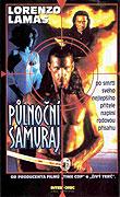 Půlnoční samuraj (1995)