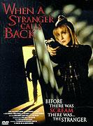 Zlý neznámý (1993)