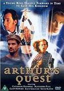 Artušův meč (1999)